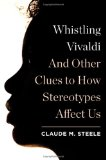 whistling vivaldi