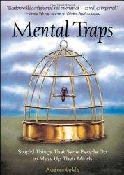 mental traps